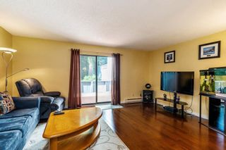 """Photo 2: 179 13738 67 Avenue in Surrey: East Newton Townhouse for sale in """"Hyland Creek"""" : MLS®# R2289611"""