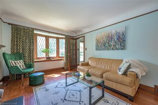 Photo 6: 28 BALMORAL Avenue in London: East C Residential for sale (East)  : MLS®# 40163009