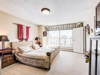 Photo 36: 704 1208 14 Avenue SW in Calgary: Beltline Apartment for sale : MLS®# A1098111