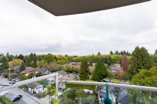 """Photo 11: 802 2121 W 38TH Avenue in Vancouver: Kerrisdale Condo for sale in """"ASHLEIGH COURT"""" (Vancouver West)  : MLS®# R2623067"""