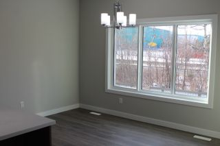 Photo 4: 90 MEADOWLAND Way: Spruce Grove House for sale : MLS®# E4217151