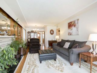 Photo 5: 3175 E 23RD Avenue in Vancouver: Renfrew Heights House for sale (Vancouver East)  : MLS®# R2177505