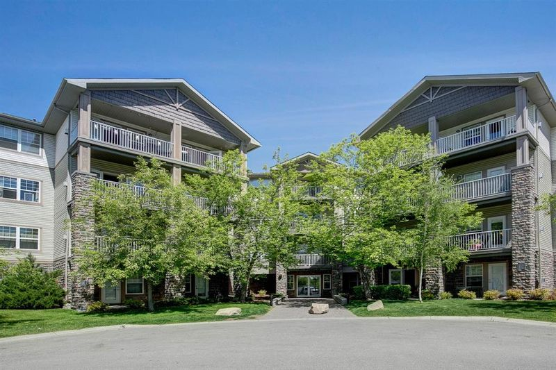 FEATURED LISTING: 313 - 1408 17 Street Southeast Calgary