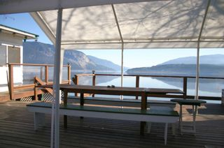 Photo 13: 5326 Pierre's Point Road in Salmon Arm: Pierre's Point House for sale (NW Salmon Arm)  : MLS®# 10114083