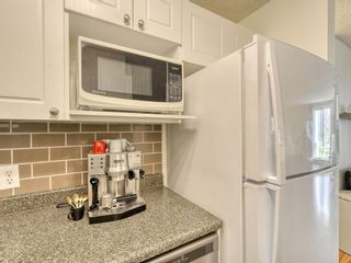 Photo 13: 107 9 Country Village Bay NE in Calgary: Country Hills Apartment for sale : MLS®# A1106185