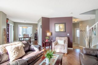 Photo 10: 105 Stonegate Place NW: Airdrie Detached for sale : MLS®# A1078446
