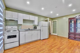 Photo 17: 16715 84TH Avenue in Surrey: Fleetwood Tynehead House for sale : MLS®# R2524803