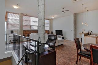 Photo 9: Downtown in Edmonton: Zone 12 Condo for sale : MLS®# E4156775
