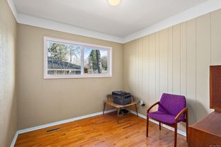 Photo 11: 3940 Margot Pl in : SE Maplewood House for sale (Saanich East)  : MLS®# 873005