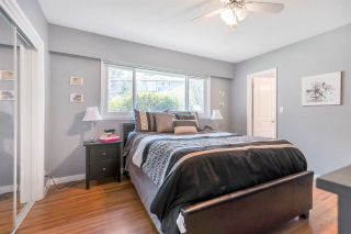 Photo 14: 936 BAKER Drive in Coquitlam: Chineside House for sale : MLS®# R2568852