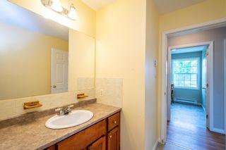Photo 18: 22 Williams Point Road in Antigonish: 302-Antigonish County Residential for sale (Highland Region)  : MLS®# 202117247