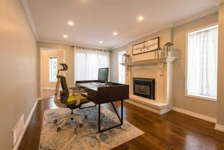 Photo 9: 41 Chipperfield Crescent in Whitby: Pringle Creek House (2-Storey) for sale : MLS®# E5400077