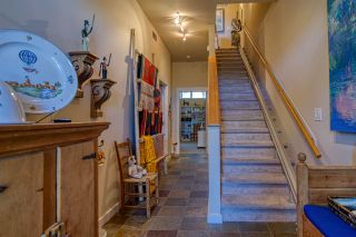 Photo 20: 5384 WAKEFIELD BEACH LANE in Sechelt: Sechelt District Townhouse for sale (Sunshine Coast)  : MLS®# R2470728