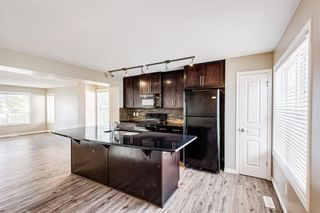 Photo 18: 108 Cranford Court SE in Calgary: Cranston Row/Townhouse for sale : MLS®# A1122061