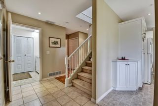 """Photo 22: 98 758 RIVERSIDE Drive in Port Coquitlam: Riverwood Townhouse for sale in """"RIVERLANE ESTATES"""" : MLS®# R2585825"""