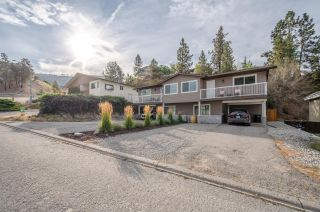 Photo 4: 580 BALSAM Avenue, in Penticton: House for sale : MLS®# 191428