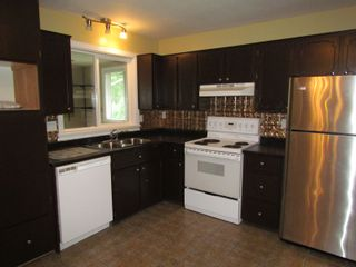Photo 4: 35308 WELLS GRAY AV in ABBOTSFORD: Abbotsford East House for rent (Abbotsford)