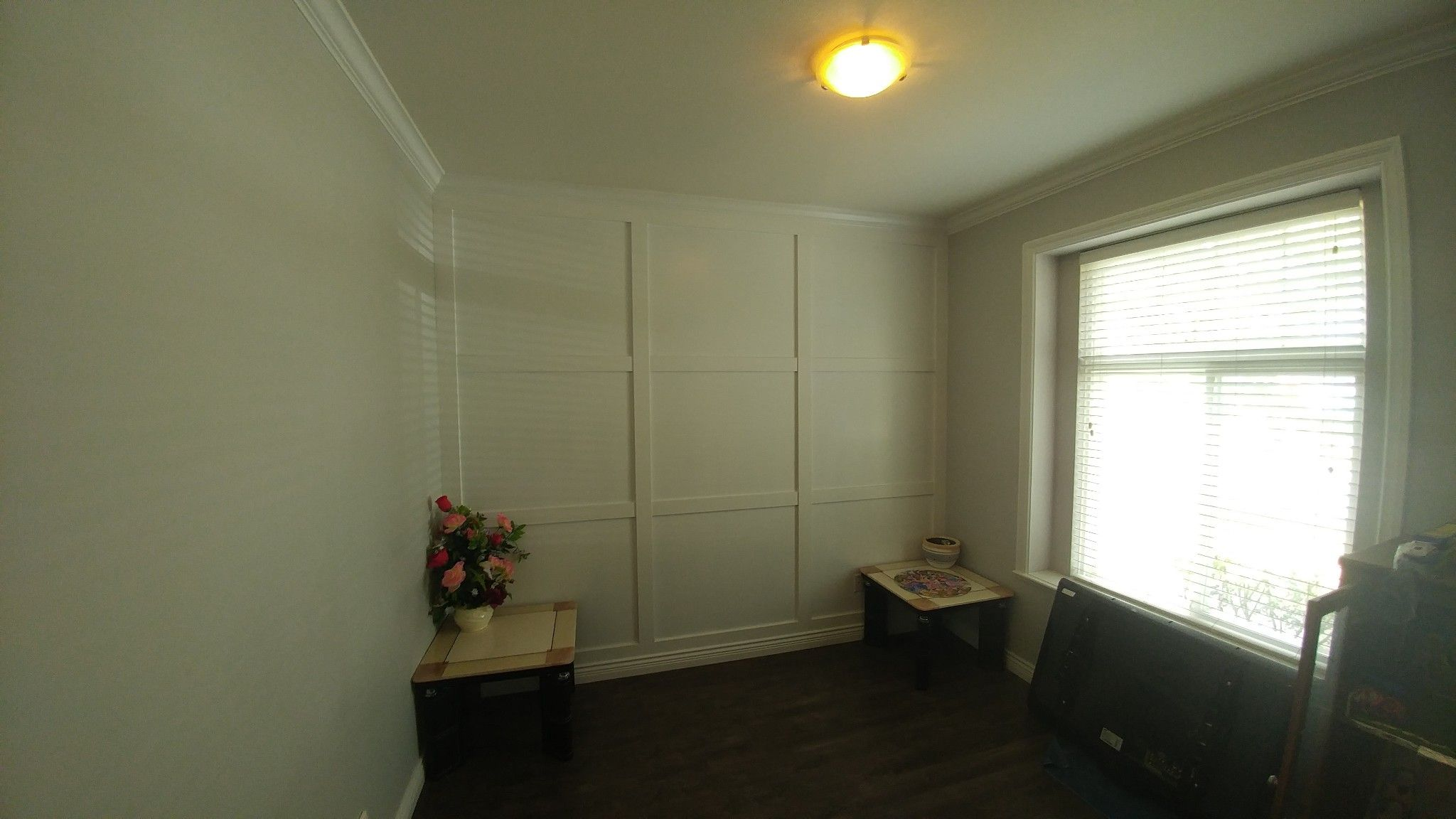 Photo 6: Photos: Upper 7137 190th St. in Surrey: Condo for rent
