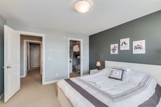 Photo 16: 203 2655 MARY HILL ROAD in Port Coquitlam: Central Pt Coquitlam Condo for sale : MLS®# R2472487
