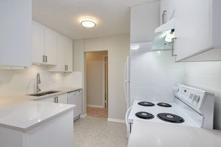 Photo 19: 304 9521 CARDSTON Court in Burnaby: Government Road Condo for sale (Burnaby North)  : MLS®# R2622517