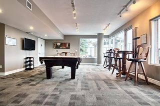 Photo 28: 2306 910 5 Avenue SW in Calgary: Downtown Commercial Core Apartment for sale : MLS®# A1061509