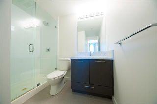 Photo 7: 1701 3080 Lincoln Avenue in Coquitlam: North Coquitlam Condo for sale : MLS®# R2301142