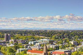 Photo 26: 2305 1410 1 Street SE in Calgary: Beltline Apartment for sale : MLS®# C4222509