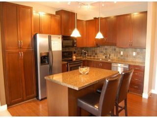 "Photo 3: 412 2990 BOULDER Street in Abbotsford: Abbotsford West Condo for sale in ""Westwood"" : MLS®# F1431187"