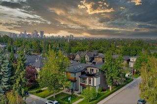 Photo 49: 4226 17 Street SW in Calgary: Altadore Detached for sale : MLS®# A1130176