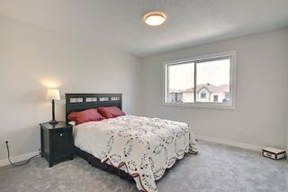 Photo 28: 630 Edgefield Street: Strathmore Detached for sale : MLS®# A1133365