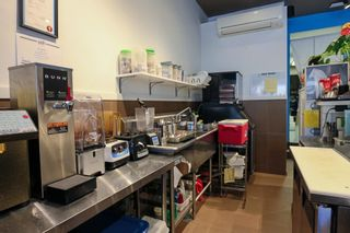 Photo 12: 4495 DUNBAR Street in Vancouver: Dunbar Business for sale (Vancouver West)  : MLS®# C8040675