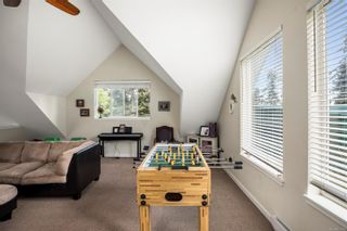 Photo 23: 1500 McTavish Rd in : NS Airport House for sale (North Saanich)  : MLS®# 873769