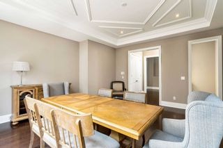 Photo 15: 95 Sarracini Cres in Vaughan: Islington Woods Freehold for sale : MLS®# N5318300
