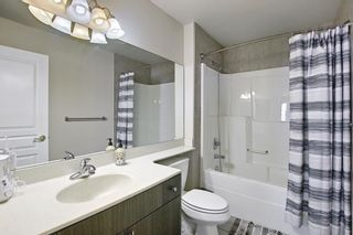 Photo 18: 143 Evanston View NW in Calgary: Evanston Detached for sale : MLS®# A1122212