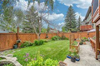 Photo 44: 12 Hawkfield Crescent NW in Calgary: Hawkwood Detached for sale : MLS®# A1120196