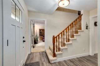 "Photo 16: 19774 47 Avenue in Langley: Langley City House for sale in ""MASON HEIGHTS"" : MLS®# R2562773"