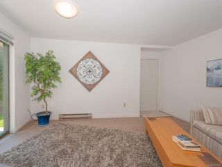 Photo 53: 1147 Pintail Dr in QUALICUM BEACH: PQ Qualicum Beach House for sale (Parksville/Qualicum)  : MLS®# 781930