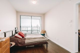 """Photo 14: 408 5211 GRIMMER Street in Burnaby: Metrotown Condo for sale in """"OAKTERRA"""" (Burnaby South)  : MLS®# R2542693"""