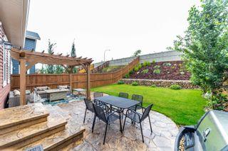 Photo 43: 641 ARMITAGE Crescent: Sherwood Park House for sale : MLS®# E4260662