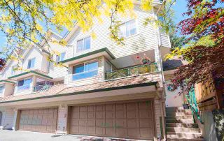 Photo 23: 4 907 CLARKE Road in Port Moody: College Park PM Townhouse for sale : MLS®# R2590906