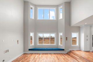 Photo 24: 42011 TWP RD 624: Rural Bonnyville M.D. House for sale : MLS®# E4248611
