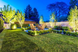 Photo 60: 4693 W 3RD Avenue in Vancouver: Point Grey House for sale (Vancouver West)  : MLS®# R2008142