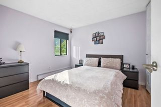 """Photo 4: 315 830 E 7TH Avenue in Vancouver: Mount Pleasant VE Condo for sale in """"The Fairfax"""" (Vancouver East)  : MLS®# R2540651"""