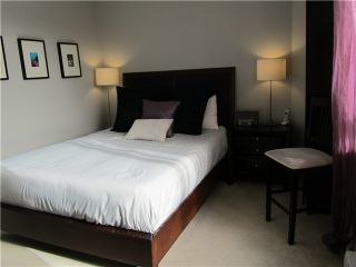 """Photo 12: 217 3588 CROWLEY Drive in Vancouver: Collingwood VE Condo for sale in """"NEXUS"""" (Vancouver East)  : MLS®# V1028847"""