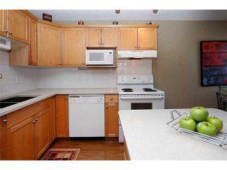 Photo 15: 101 835 19 Avenue SW in CALGARY: Lower Mount Royal Condo for sale (Calgary)  : MLS®# C3603900