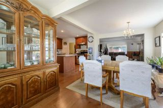 Photo 15: 24421 FRASER Highway in Langley: Salmon River House for sale : MLS®# R2551912