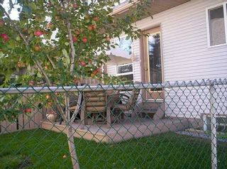 Photo 8:  in CALGARY: Shawnessy Townhouse for sale (Calgary)  : MLS®# C3232692