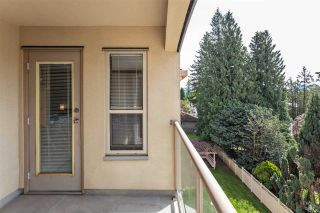 """Photo 30: 410 33731 MARSHALL Road in Abbotsford: Central Abbotsford Condo for sale in """"Stephanie Place"""" : MLS®# R2590546"""
