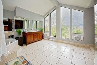 """Photo 37: 24301 126 Avenue in Maple Ridge: Websters Corners House for sale in """"ACADEMY PARK"""" : MLS®# R2547836"""