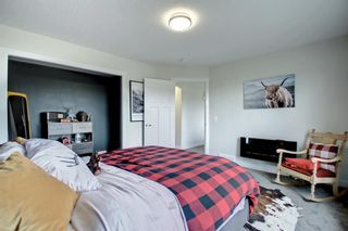 Photo 34: 150 Speargrass Crescent: Carseland Detached for sale : MLS®# A1146791